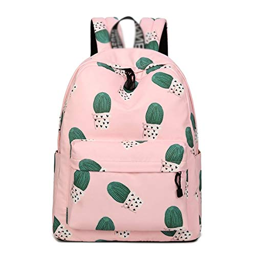 mochilas escolares juveniles vans chicas