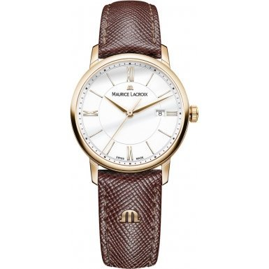 maurice-lacroix-el1094-pvp01-111-1-montre-femme
