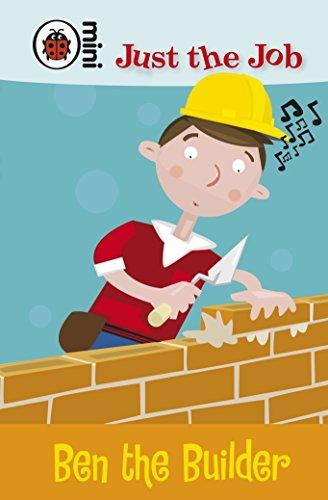 Ben the builder