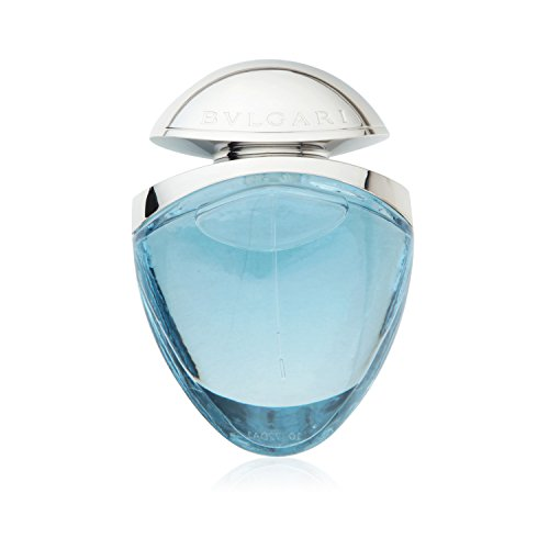 bvlgari-blv-ii-25-ml-eau-de-parfum-spray-con-saten-bolsa-de-cosmeticos-para-usted-1er-pack-1-x-25-ml