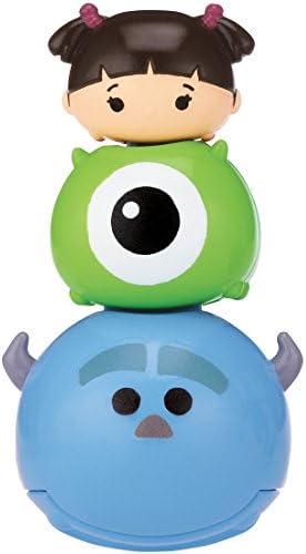 Fuxi double à acheter! Disney's   Cara Zamzam monsters, Inc. | Distinctif