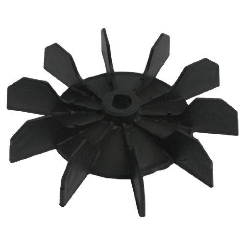 ventilatore di pala - SODIAL(R) Sostituzione 0.5