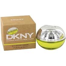 DONNA KARAN BE DELICIOUS agua de perfume vaporizador 50 ml