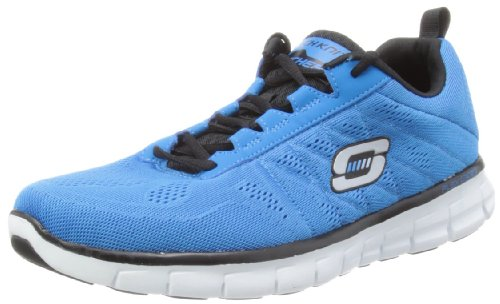 Skechers Synergy