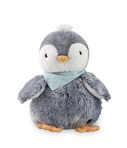 Kaloo Les Amis - Peluche Pepit' Pingouin 25 cm