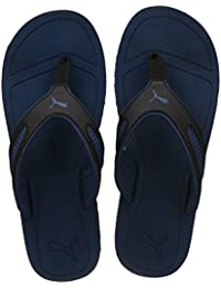 51802f1b74bc Puma Men s Fashion Sandals Online  Buy Puma Men s Fashion Sandals at ...