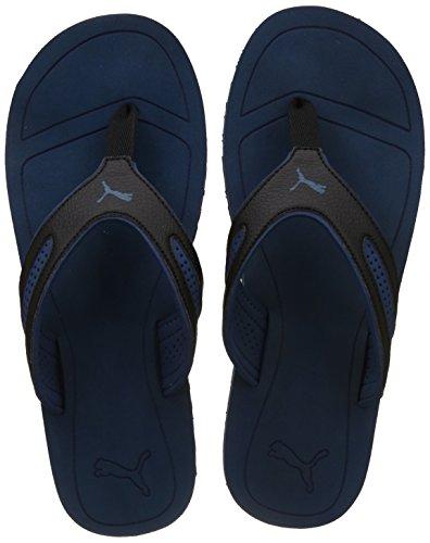 Puma-Mens-Fling-Tech-Flip-Flops-Thong-Sandals