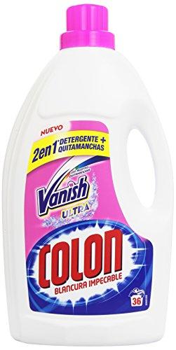 vanish-ultra-colon-2-en-1-detergente-quitamanchas-blancura-impecable-2376-l