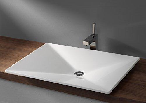 corian gebraucht kaufen nur noch 2 st bis 75 g nstiger. Black Bedroom Furniture Sets. Home Design Ideas