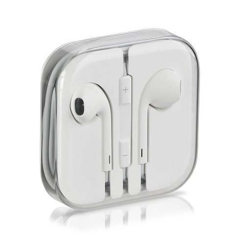 HD ENTERPRISE High Bass Wired Earphone with Mic Compatible with All Smartphone and Tablets Image 6