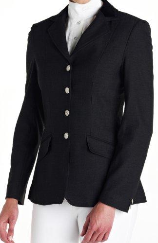 womens-caldene-claremont-jacket-black-36-inch