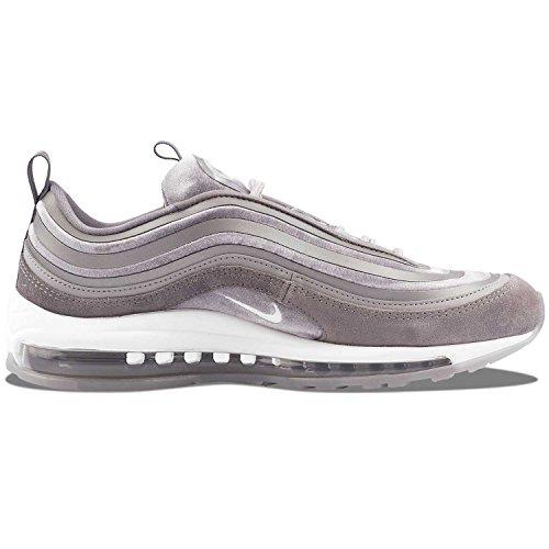 Spielraum Günstiger Preis Professionelle Online Nike - Damen - W Air Max 97 Ul '17 Lx - Sneaker - grau Professionelle Verkauf Online Billig Verkauf Klassische KRxAPku