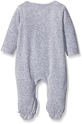 Noukie's Z6891, Pijama Para Bebés
