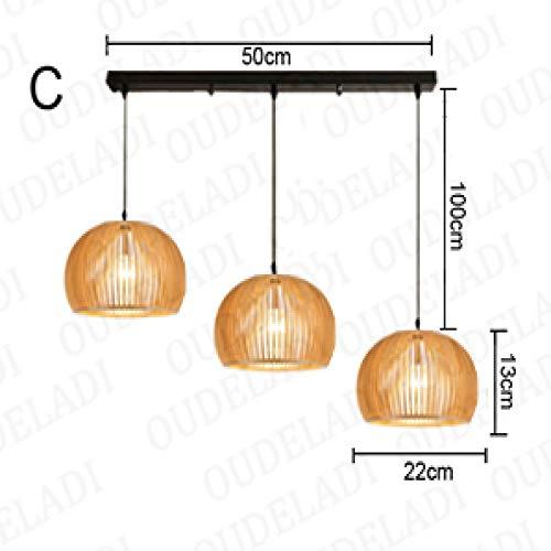 schwarz weiß rot farbe innen hauptdekoration modernlight lampe regenschirm billige lampe bio hoch