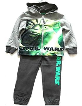 Star Wars Jungen Bekleidungsset