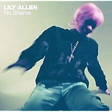 Lily Allen - No Shame