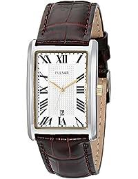 Pulsar Watch PH9049