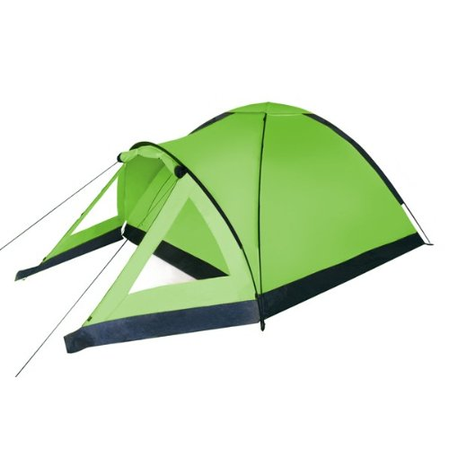 3-Person-Dome-Tent-Sunrise-3-man-tent-with-porch-by-BB-Sport