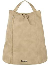 Bench Damen Handtasche Lostinthought