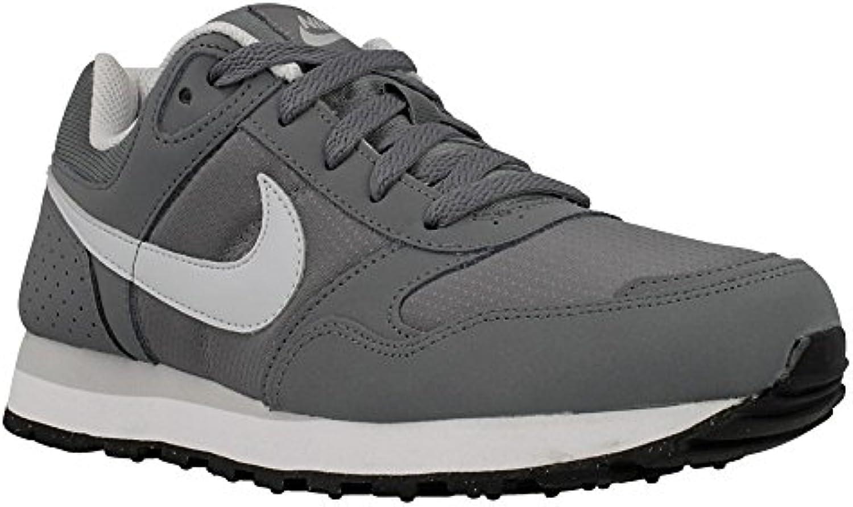 Nike MD Runner (GS), Zapatillas de Running para Hombre