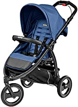 PEG PEREGO Jogger portatil Cross