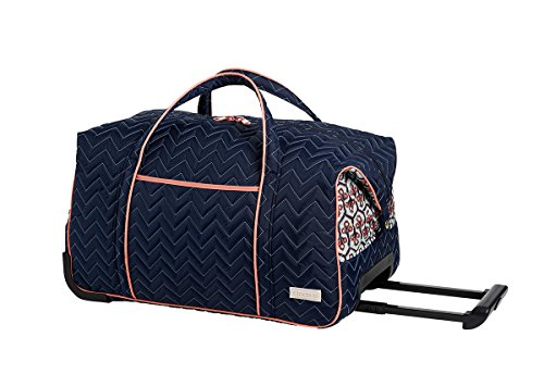 cinda-b-carry-on-rolly-neptune-one-size