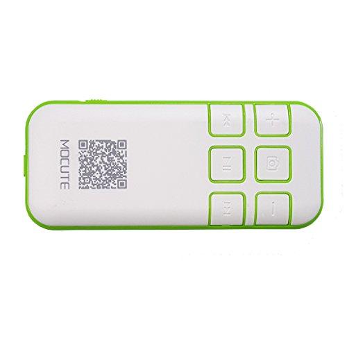 morjavar-wireless-bluetooth-fernbedienung-fur-android-gamepad-fernausloser-in-android-ios-vr-headset
