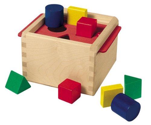 Imagen 1 de Sortierbox