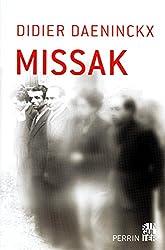 Missak