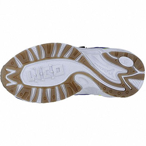 Bild von Lico Unisex-Kinder Flori Vs Multisport Indoor Schuhe