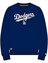 Amazon.it  Major League Baseball - New Era  Abbigliamento 3f7778448255