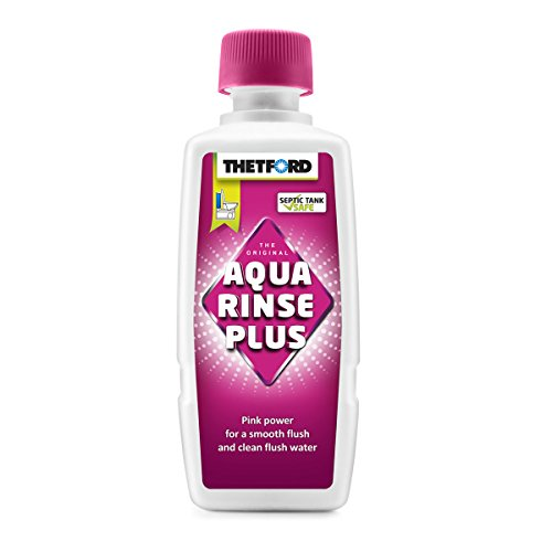 thetford-aqua-kem-rinse-plus-400-ml-301-216