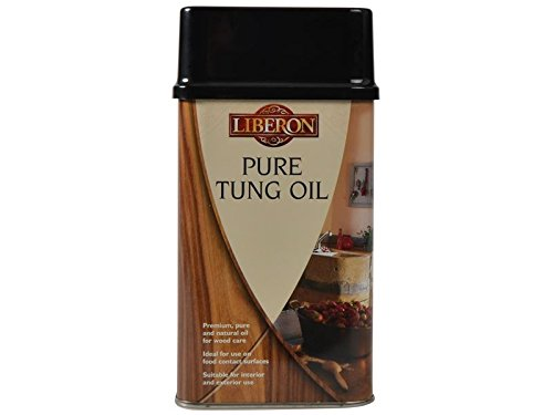 liberon-to500-olio-di-tung-puro-500-ml