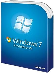 windows 7 64 bit kaufen amazon