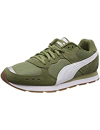 Puma Vista, Chaussures de Fitness Mixte Adulte