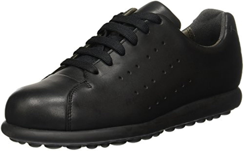 Donna Donna Donna  Uomo Camper Pelotas Ariel, scarpe da ginnastica Donna Acquisto speciale Buon mercato Negozio famoso | Bassi costi  | Uomini/Donna Scarpa  4335b7