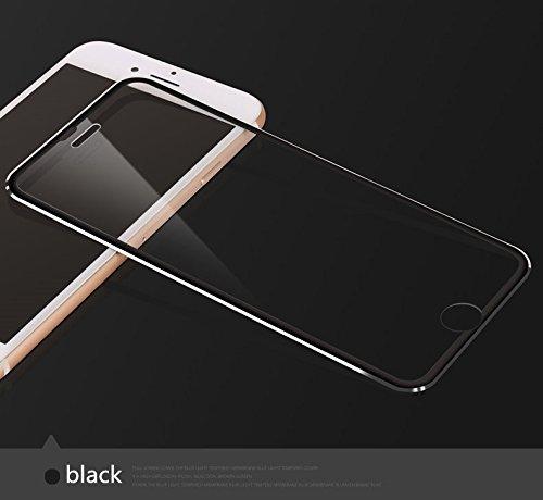 inshang-apple-iphone-7-47-inch-protector-de-la-pantalla-de-cristal-templadosuper-resistente-al-impac