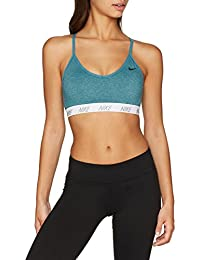 Nike Indy Soft Women's Sports Bra