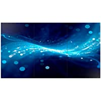 "Samsung UH46F5 Digital signage flat panel 46"" LED Full HD Negro - Pantallas de señalización (116,8 cm (46""), LED, 1920 x 1080 Pixeles, 700 cd / m², Full HD, 8 ms)"