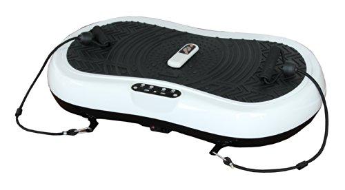 41vpx7w9k0L - Crazy Fit Ultrathin Vibration Plate Massage