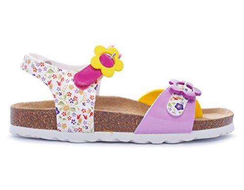 Grunland Luce bambina, , sandali, 32 EU