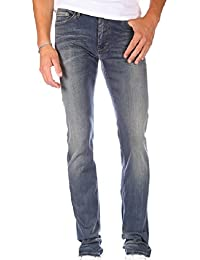 Jeans Teddy Smith Rock Hyperpower