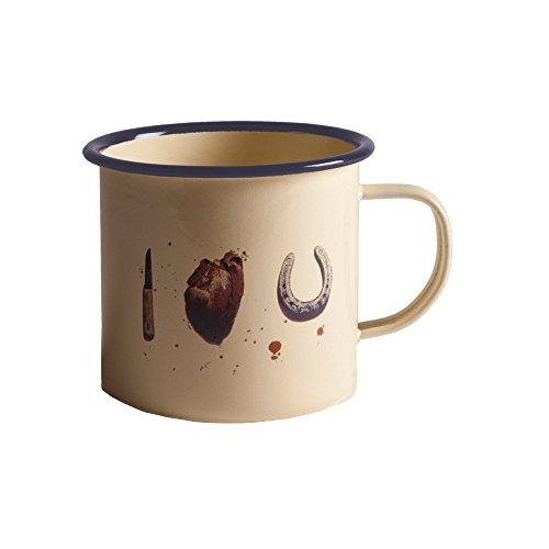 seletti-wears-toiletpaper-mug-i-love-you