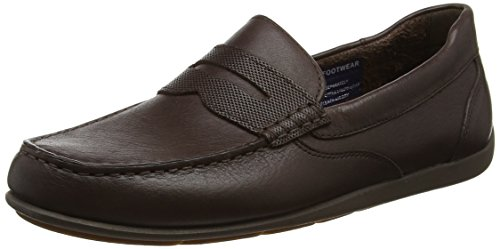 rockport-men-bennett-lane-4-penny-loafers-brown-brown-leather-10-uk-445-eu