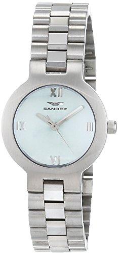 Reloj Sandoz para Mujer 81216-0855