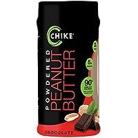 Chike Nutrition Cike Peanut Butter Chocolate - Gluten Free preisvergleich bei billige-tabletten.eu
