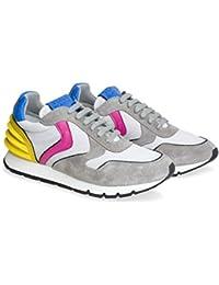 Voile Blanche - zapatos con cordones Mujer