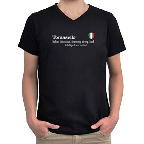 tomasello-attractive-charmin-strong-kind-intelligent-and-modest-v-neck-t-shirt