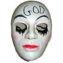 amazon españa mascaras