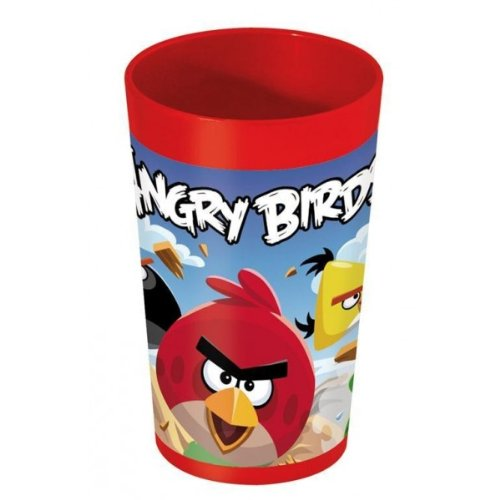 stor-37107-bicchiere-impilabile-angry-birds-270-mililitros-no-bpa